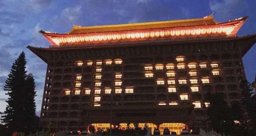 世界旅遊日》台灣狠甩泰國、日本,Agoda調查:下半年旅遊熱搜景點,台灣獲全球之冠