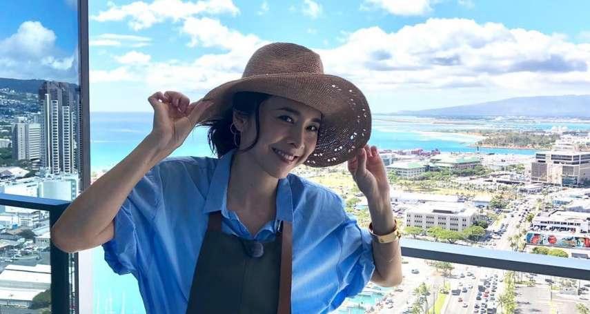 日劇女王竹內結子驚傳自殺身亡!辭世享年40歲