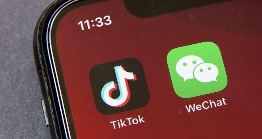 印度禁用中國APP 「本土TikTok」獲微軟、Google大手筆投資