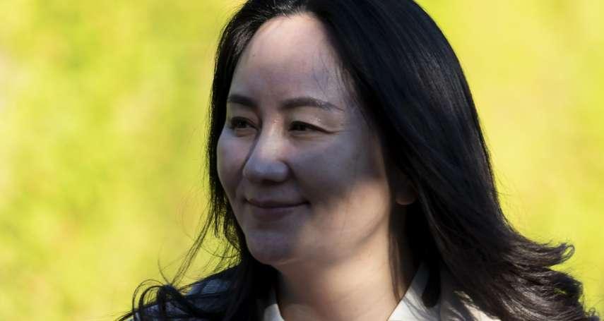 中加關係急凍》逮捕孟晚舟引發外交風暴 加拿大總理杜魯道:絕不後悔!