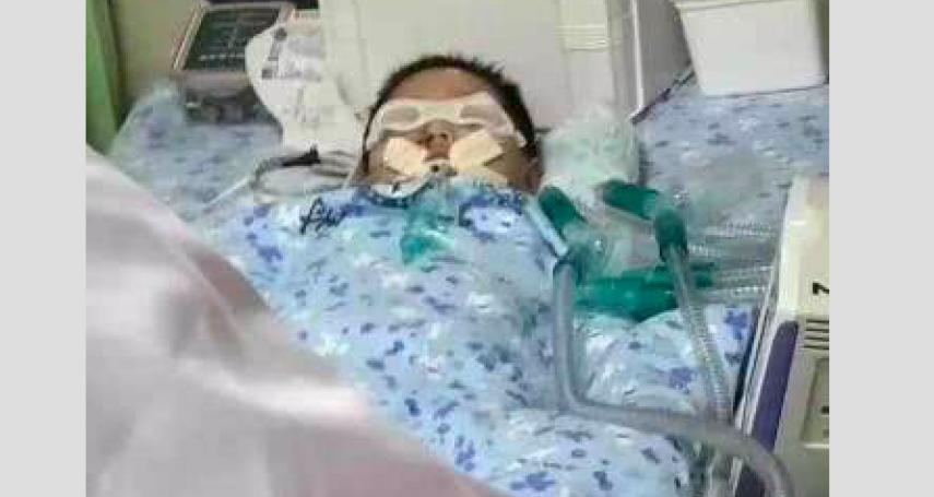 跟同事結怨,竟對幼兒餐點下毒!中國恐怖幼兒園釀24傷1死,狠心老師獲判死刑