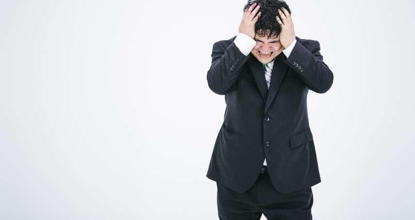 吃錯食物容易誘發偏頭痛!4大飲食地雷別再踩了