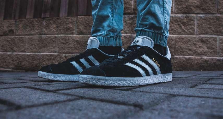 「穿上顧客的鞋,走一哩路」愛迪達如何度過轉型危機?一個決定,營收瞬間飆漲36%