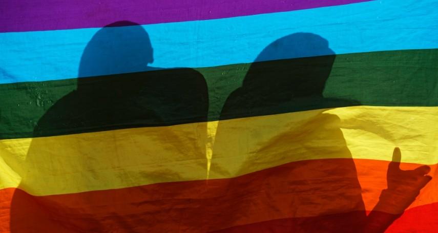 「我被迫做處女測試,流血3天!」酷刑、性暴力、任意逮捕 埃及政府持續迫害LGBT族群