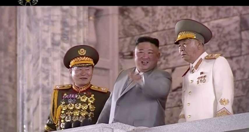 丹麥廚師臥底滲透北韓高層! 這部最新紀錄片讓金正恩很尷尬