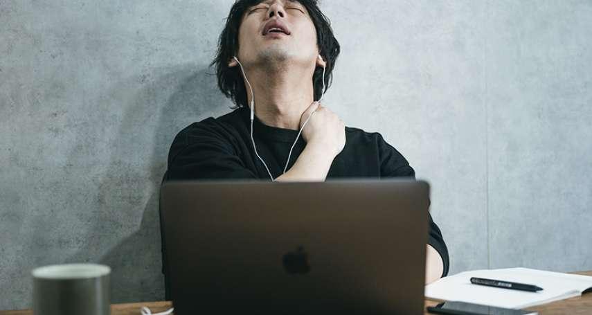 29歲台大男秀出薪資單,月薪實領不到3萬!他公布職業網友震驚回:太離譜