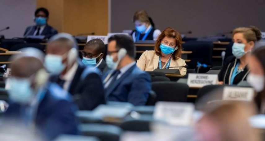 中、俄入選聯合國人權理事會,如何解讀檯面下的國際政治角力