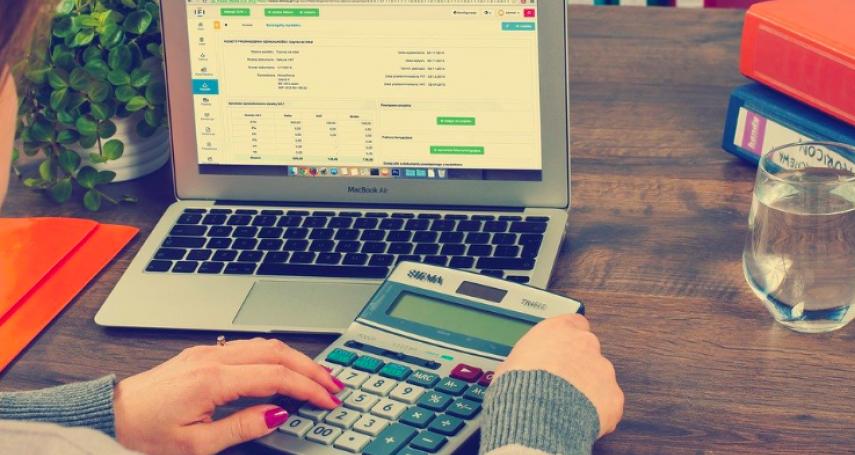 記帳APP推薦》如何養成記帳的好習慣呢?他公開3個超實用記帳APP,有效管理你的金錢流向