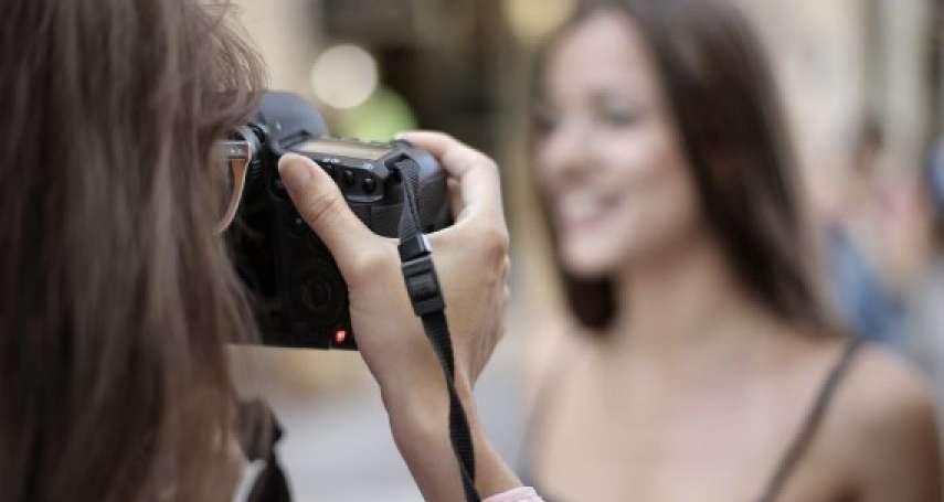 不惜玩命、違法也要私闖拍照!網紅、網美惹人厭的10大行為,每個都讓人直翻白眼