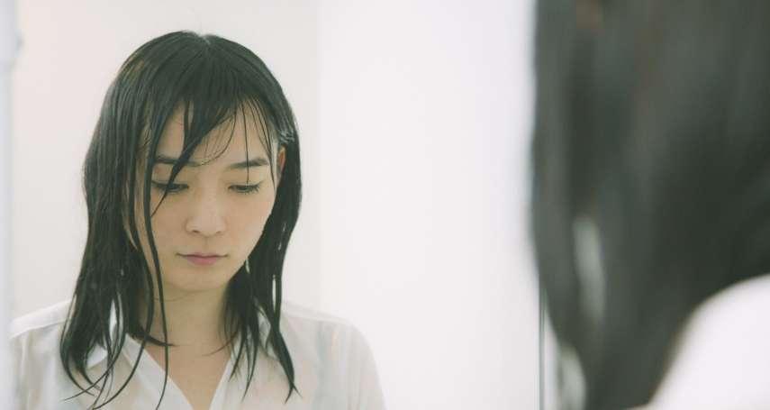 別再壓抑你的負面情緒!心理研究:多愁善感的人其實身心比較健康