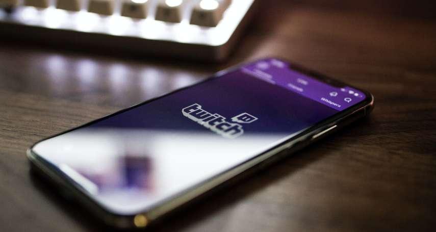 300字讀電子報》玩遊戲的時間增加29%! 遊戲將成為下一世代的科技主導平台