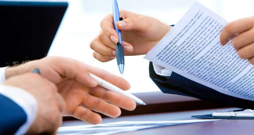 合作愉快的英文才不是Have better cooperation!一篇文看懂2種「合作」正確表達法