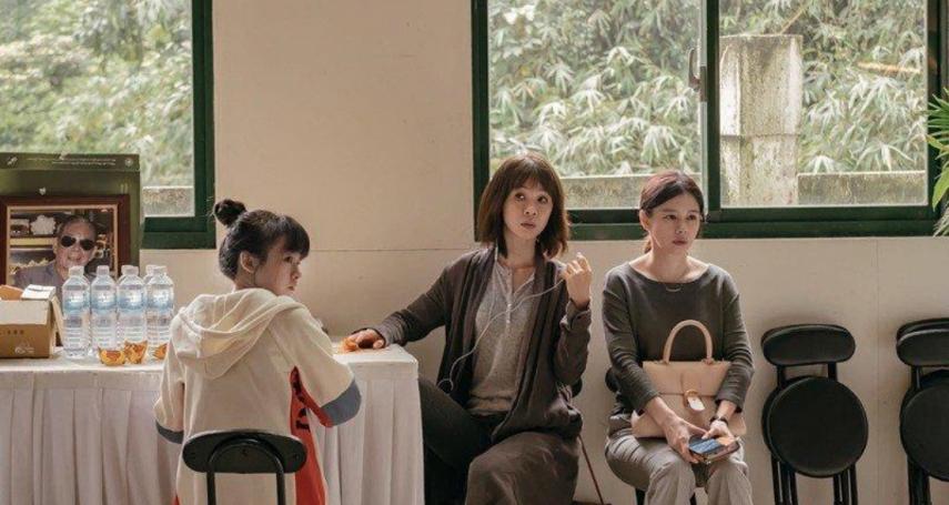 《孤味》票房大賣1800萬!改編自真實故事、2020所有女人必看,揭它最感動人心的3個秘密