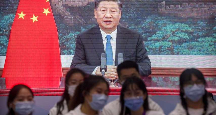 中國真的全面脫貧達標?香港媒體揭露中國當局不願面對的現實