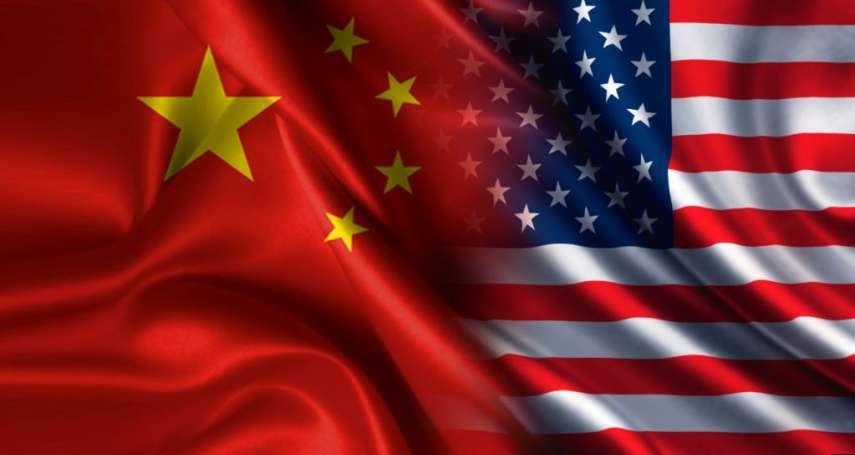 傅高義談拜登新時代:中國別再外宣,早日恢復美媒駐點有助雙方交流