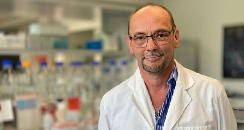 酵母菌可以研製新冠疫苗!德國科學家:價格將遠低於1歐元