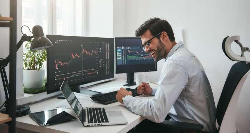 信用戶是什麼?了解融資、融券、信用當沖,快速應對股市變化!