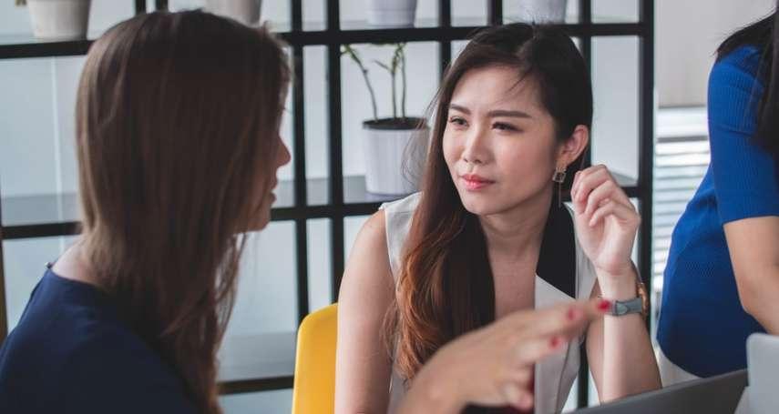 想給別人建議,英文除了用advice還能怎麼說?3分鐘教你最正確的4種英文的建議語氣用法
