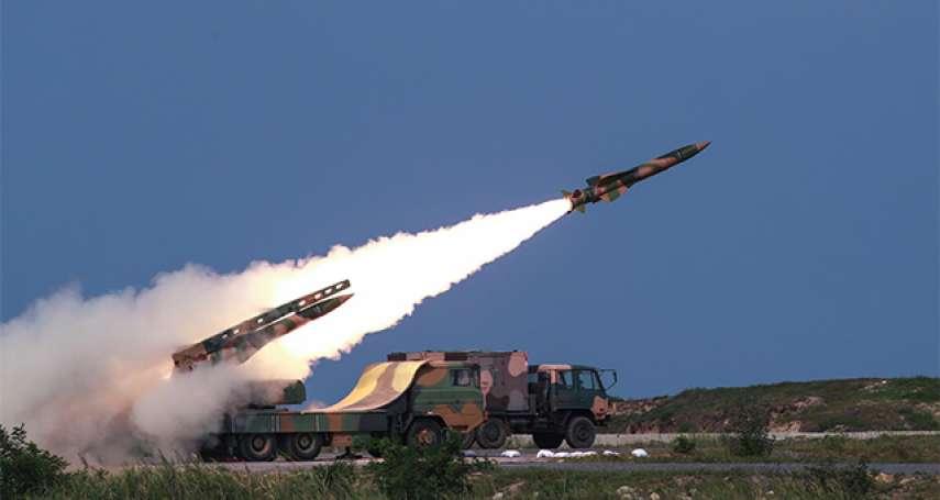 針對南海、台海局勢?中國在渤海、黃海軍事演習15天