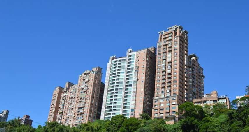 終於存到頭期款了,應該買房還是繼續租屋?透過一招解析哪個選項比較划算