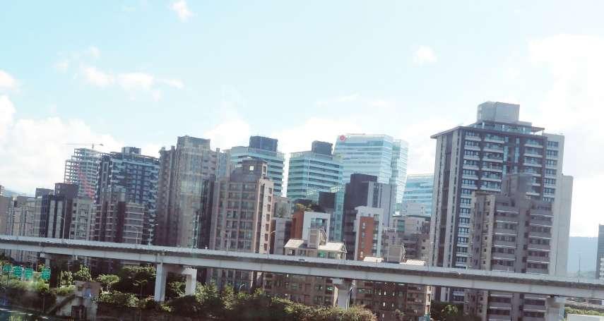 台北人口數創23年新低!房價有機會下修?房仲分析後續走勢