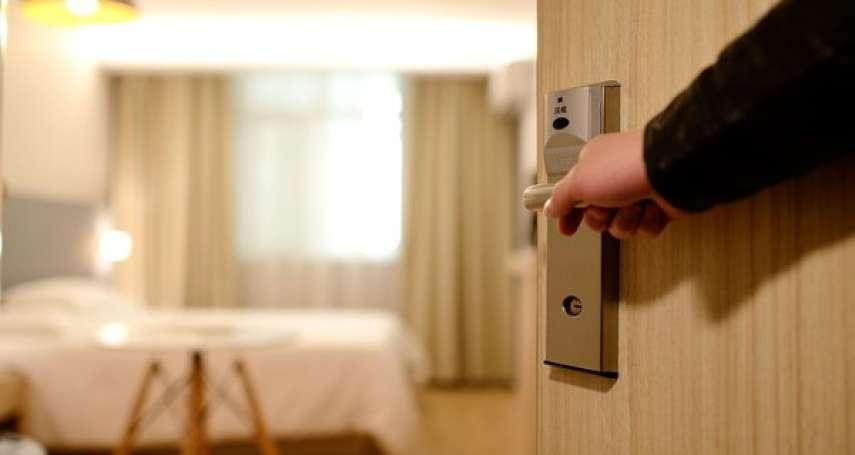 房間幾坪住起來最舒適?房市專家Sway道出解答,收納、省錢兼具超完美