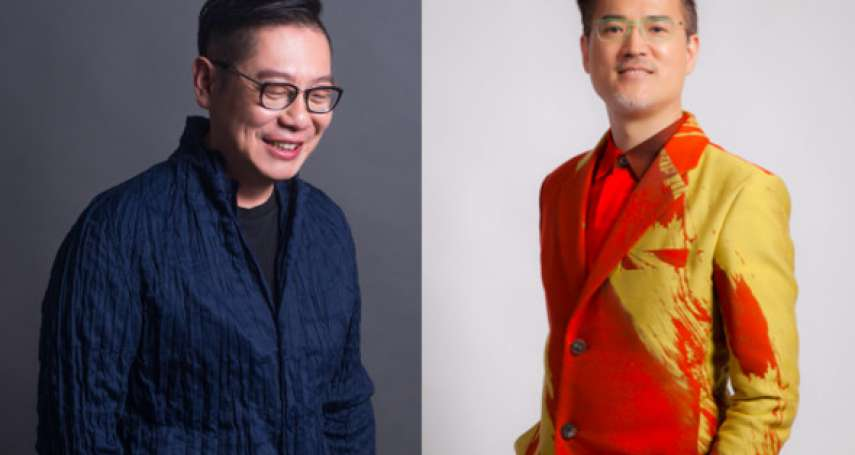 2020台灣室內設計週 12月一起感受創意極限魅力