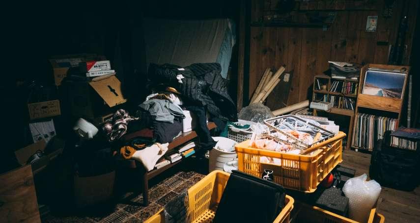 房間不乾淨恐增加致癌風險!毒物專家6招幫你改善生活空間,健康大提升