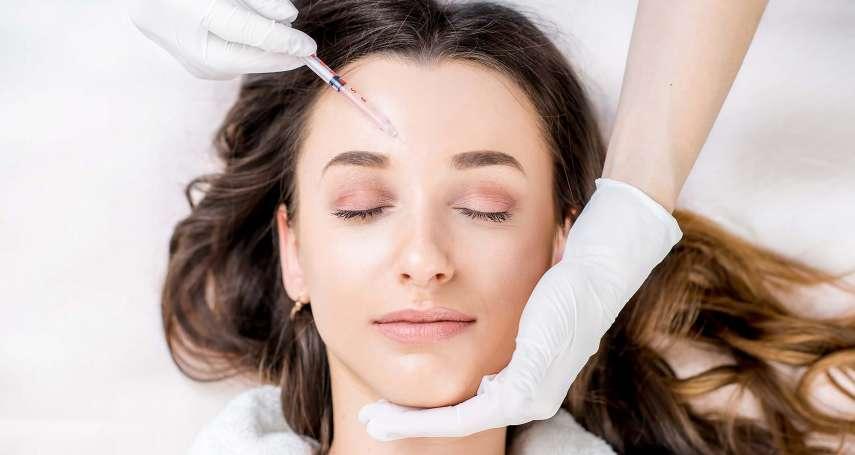 高挺鼻子就是美?整形醫師公開漂亮美鼻關鍵:符合這些條件才算!