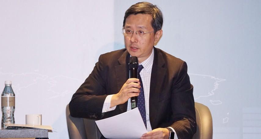台灣加入CPTPP機率高嗎?李淳盤點會員國態度,揭中國申請真實目的