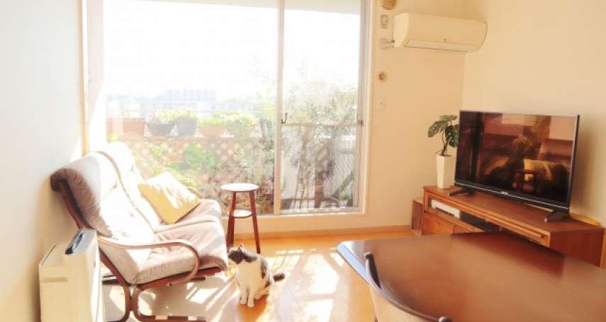 北市小坪數建案哪裡找?台北這重劃區吹小宅熱潮,生活機能、房價一次看