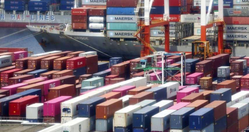 中國成日本第一大出口國!日媒大膽預測:日本貿易「疏美親中」恐越來越嚴重