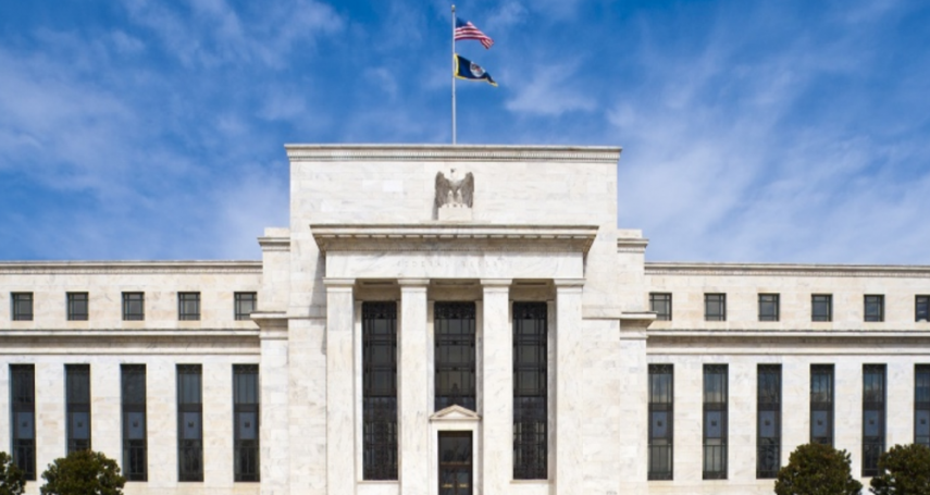 300字讀電子報》美元危機!全球央行美元持有掉到26年來最低,為何各國聯手拋美元?
