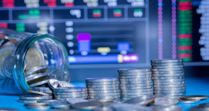 長榮、聯電不敢追高,哪些股票現在布局剛好?盤點20檔獲利穩、體質佳潛力冷門股