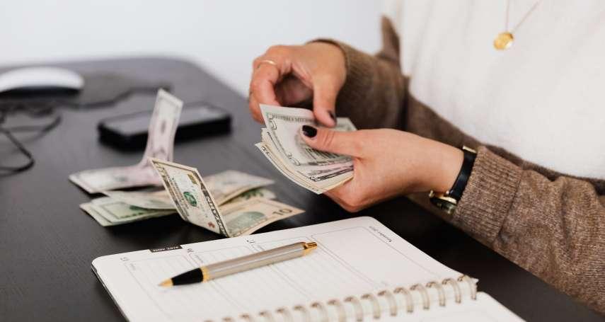 2021年終獎金何時發?領多少會被扣稅?最常見3大問題一次為你解答!