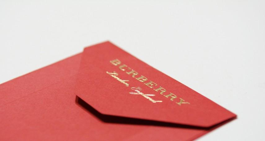 2020紅包行情》朋友結婚包3600元被嫌太失禮!到底紅包該包多少才合理?