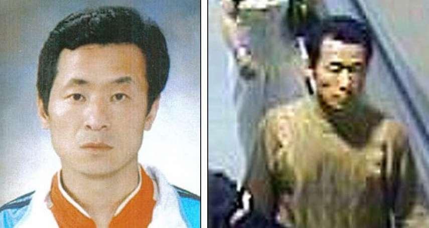 「幫幫我!」韓國淫魔用同招數誘騙,4個月連續性侵11名未成年女孩…明年9月將出獄