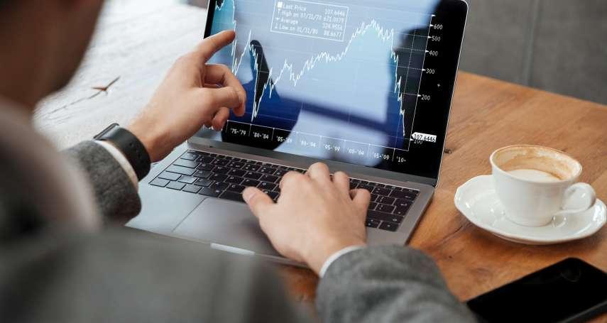 基金搶貼ESG標籤,哪種最適合投資?專家推薦2種最有潛力標的,高彈性還能穩穩賺
