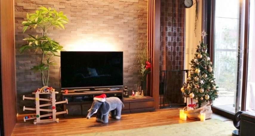 聖誕節忌諱穿這顏色衣服!民俗專家揭耶誕節12大禁忌,小心別犯了