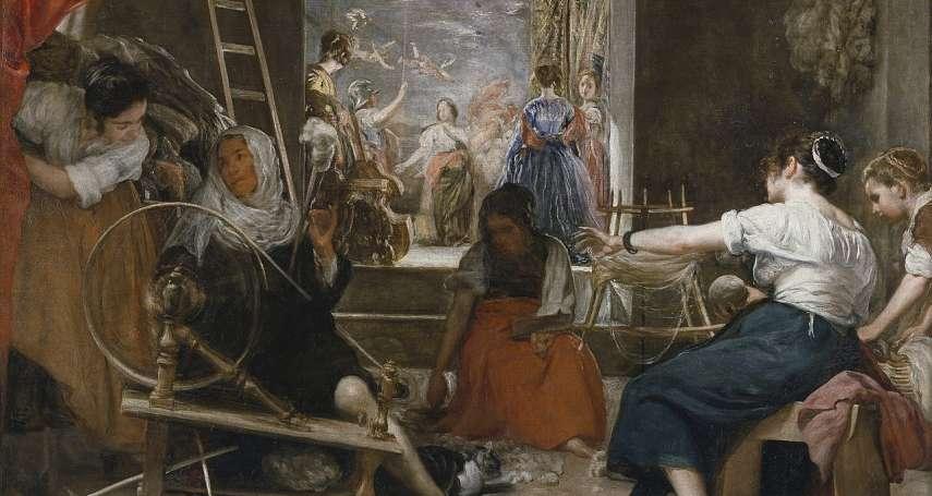 在家上班是新趨勢?《經濟學人》:數百年前的人們就流行在家工作,而且大多是斜槓族!