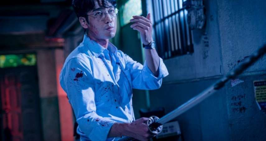 Netflix漫改韓劇《Sweet Home》結局伏筆、怪物角色全解析:原來比怪物恐怖的是人心!