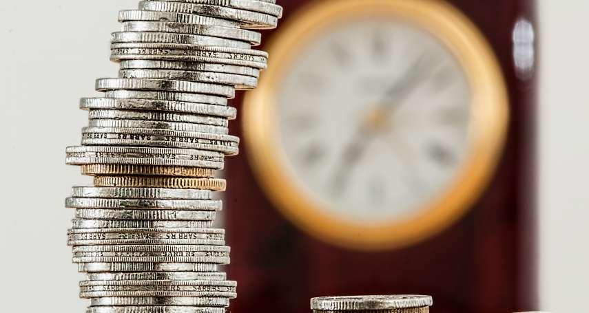 月薪3萬如何擁有第一桶金?過來人告訴你4個方法,不用辛苦存錢也能累積財富