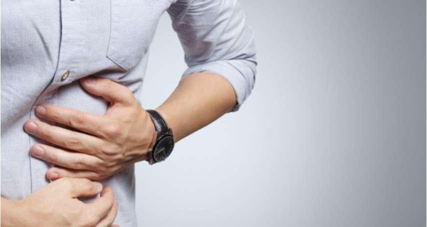 南台灣肝癌發生率全國居冠,這原因恐是罪魁禍首!醫生警告:出現6症狀應速就醫