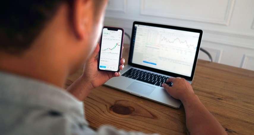 2個月大賺29%!連巴菲特都在做的指數化投資,不會選股也能成為股市贏家