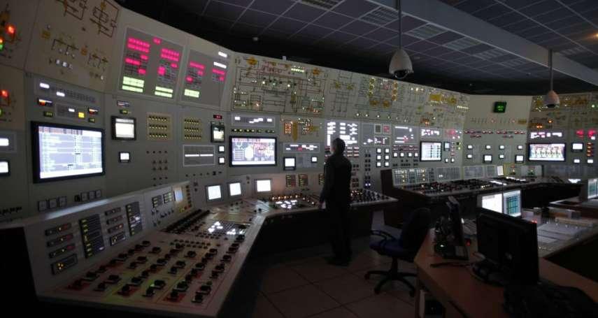 捷克總統讓中俄參與核電機組投標,引爆激烈爭論:經濟利益、國家安全孰輕孰重?