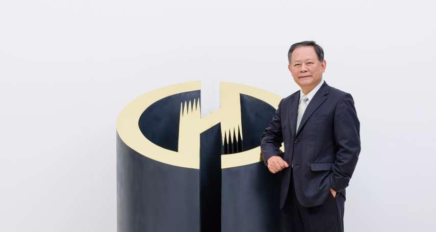 響應政府政策、落實永續承諾  華南銀行聯貸業績闖出佳績