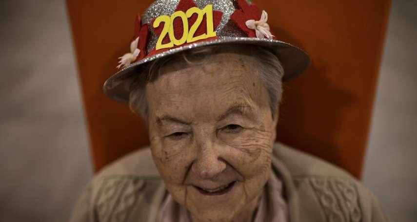 解密》全球唯一!西班牙小鎮在盛夏8月慶祝「新年」 原因竟和停電有關