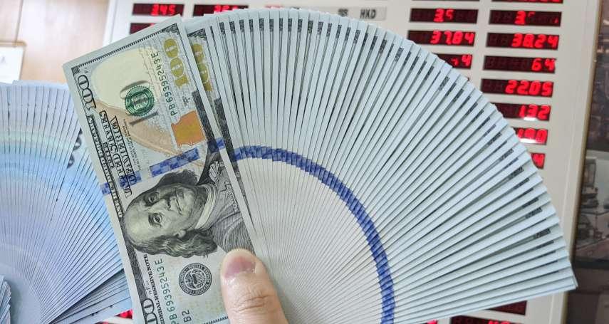 10萬閒錢,不想投資還能如何累積資產?過來人推美元保單,3大優勢風險低又划算