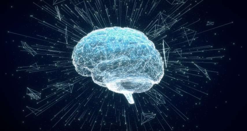 還在死背硬記單字?心理學家利用這項大腦特性,傳授最強特殊記憶法!