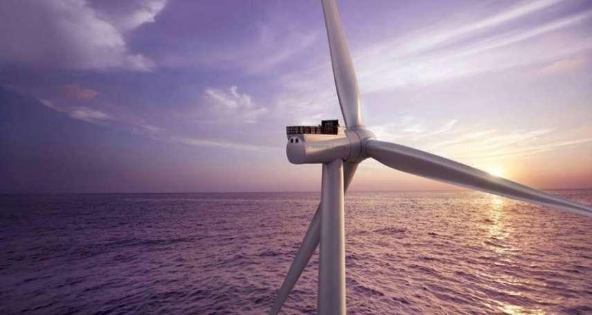 金屬中心與西門子歌美颯攜手 培訓離岸風電產業人才到位